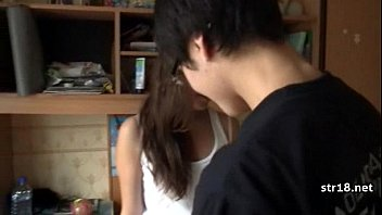 couple young f black teen Webcam show female porn5
