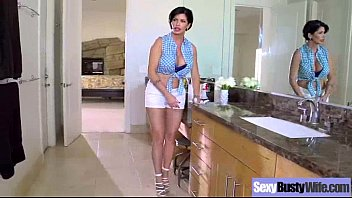 fitted bbc with wife big Throat bangers 103