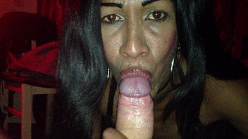 makes lick son Wife fuck by husbands boss english subti