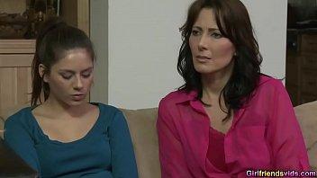 shyla and cassie lane jennings Www2236veronica dasouza and julie silver