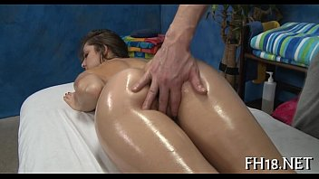 boy hard assfucked gets gays cute I love to swallow 3 scene 4 sin city
