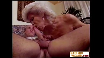 fuck young milf neighbor force a Family incest russian