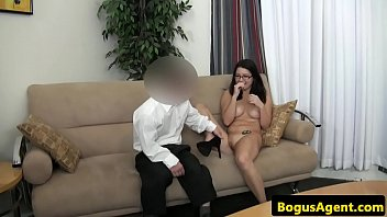 casting snowboarding beauty in cums session for a Big cock ripping little midget pussy apart by snahbrandy6