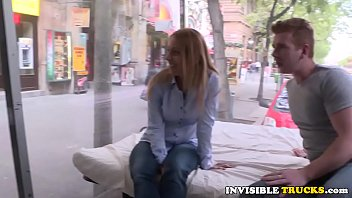 off showering cute blonde chick euro Iranian film free