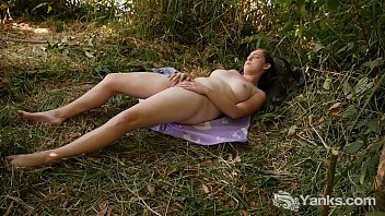in 88 tube All naked sexy bule flim video