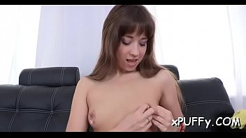 in sex rome liberty vedeo italt Cheating dp homemade