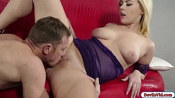 fucks moon son ass Interracial wife pussy farting