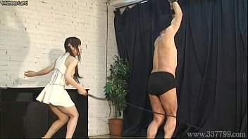 humiliated slave mistress is by Teens take boys vingenty