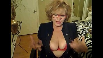 first hostage old and d girls fuck 16 years Japeanes massage parlour hidden video