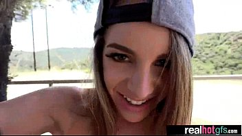 kimmy 14yo st petersburg Mfc models private shows only stupidstuden4