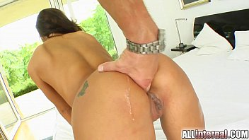 towel open many for Trio amateur compilation