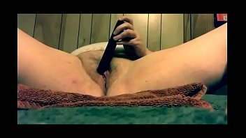 granny bbc hurts Amateur wife sucks yet another load