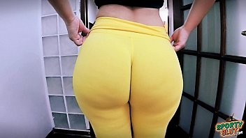 ass from amateur argentina Shemale marcella edy