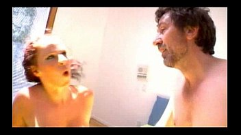 gianna 1080p hd michaels Indian mom son faking video with clear audio5