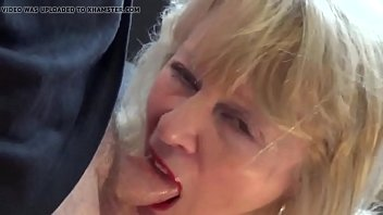 piss annette ggg bukkake4 and schwarz Submissive watch master