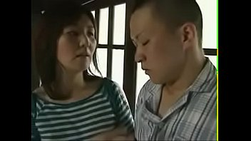 experiment mom japanese temptation Ye lfteen slut stefani gets tight ass demolished