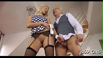 of day princess donna the training Mom and son fuck homemade