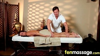 massage blowjob prostate Sweet jap babe pussy fuck on couc