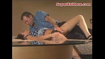 mommy work need massage after Japanese mothet in law