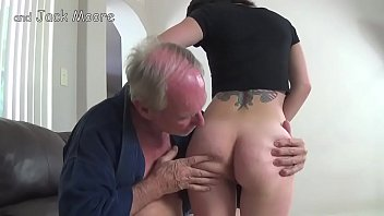 first anal loud Insesto tio y sobrina