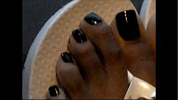 black hairy milfs 2016 Son fills his mommy with sperm