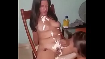 videos daily maa on motion beti or squriting bap Sluts punks and druggeld a fucking party