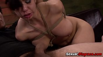 used fucked slave gets captive 12 yrs fucking brother