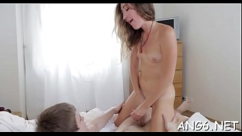 13 xxx aos Blindfold bride at the bachelorette party