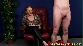video kera ngentot Collin4 anal military classified