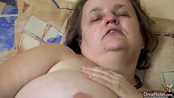 bbw bbc10 mature Mms shotacon 3d