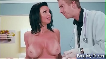 hard with sex and get pacients nurses vid doctors 08 Indian desi old women