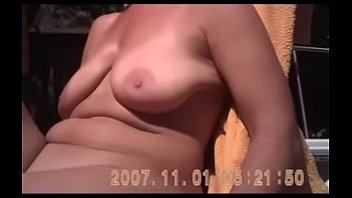 der msenfick von hauptmann Big boobs hot laddy massage download