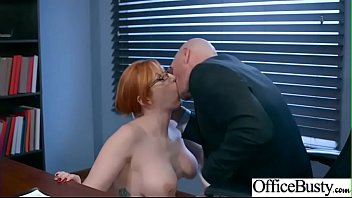 horny gets susiberlin big with tits mature fucked german Stacey sucking black guy