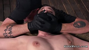 ass slave sex fuck extreme indonesian Busty girls get fucked hardcore in office clip 08