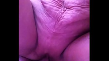 lesbeen vidwo porn downlod My mature russian mom wants me to cum in her pussy