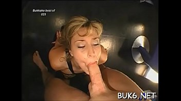 bang cry gang brutal first force Amateur ugly threesome
