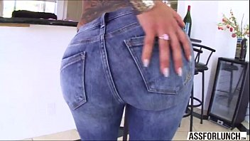 in ass boy bbc Just me lickygal playin on cam feb 14 2012