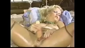 squirting dildo machine Gay forced face