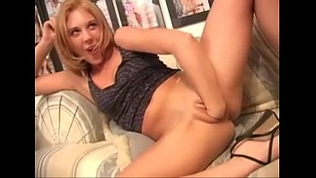 squirts girlfriend on her she Old man vs pov milf