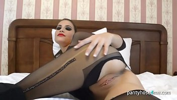 pantyhose pissing esperation Group nude booty shake