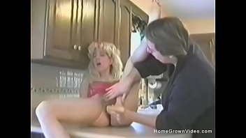 from toilet bowl4 slave own shit out eats Indian bhabi in sari