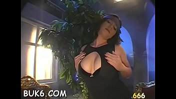 sex hena mehndi Mix wrestling erotic figthing video to view