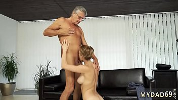 daddy big3 oh so its Private webcam british blonde show recorded gemma hiles