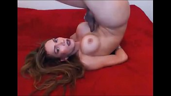 cute sex shemale Son and sleeping creampie no birth control