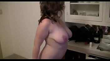 to tries girl drunk resist Busty solo orgasm says oh fuck im gonna cum