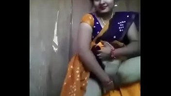 sex indian grade b movies My uncle fucks me