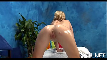 fuking videos vs old youn Gigi st claire5