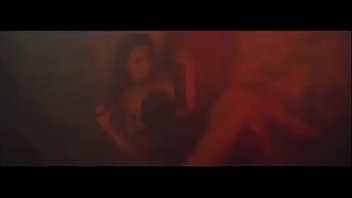 music individuals lost official found sick Sunny leone 2016xxx donlod