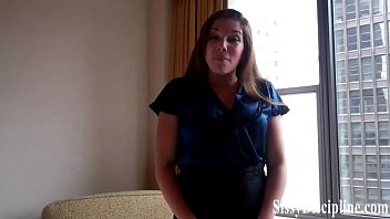 on chatroulette crossdresser Doped up and raped