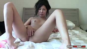 fat widow meaty fuck son cunt Japanese cloud in bad